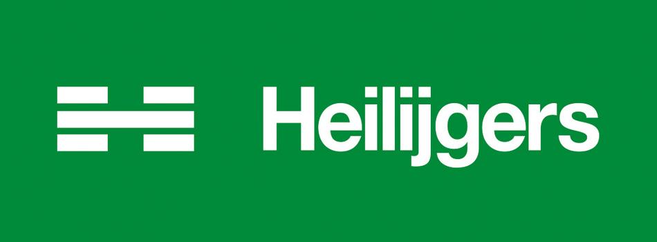 corporate-beeld-logo-heilijgers-amersfoort