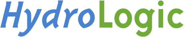 Logo-Hydrologic