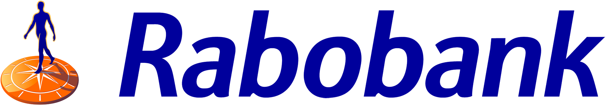 Rabobank-Logo-site