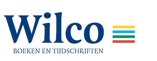 Wilco-weblogo