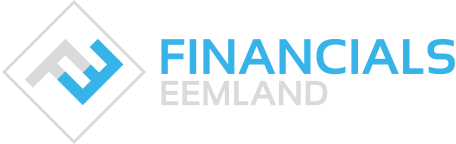 Financials Eemland - Kennisnetwerk Voor Financials