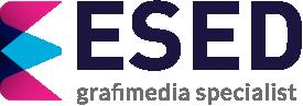 logo_esed