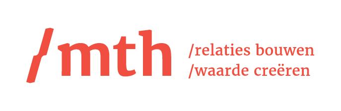 mth-logo-rood-relaties_bouwen_waarde_creeren